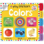 Play and Learn Colors thumbnail 1