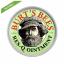 Burt's Bees Res-Q Ointment thumbnail 1