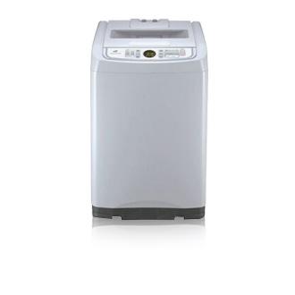 เครื่องซักผ้า SAMSUNG ฝาบน รุ่น WA14P5 ( 12 กิโลกรัม )