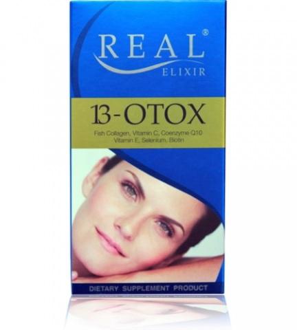 Real Elixir 13-OTOX สำเนา