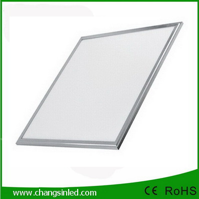ไฟฝังฝ้าเพดานLED Panel Light 40W 60X60CM