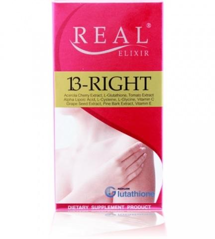 Real Elixir 13-RIGHT สำเนา