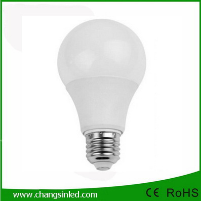 หลอดไฟ Super Saved LED Bulb 5W