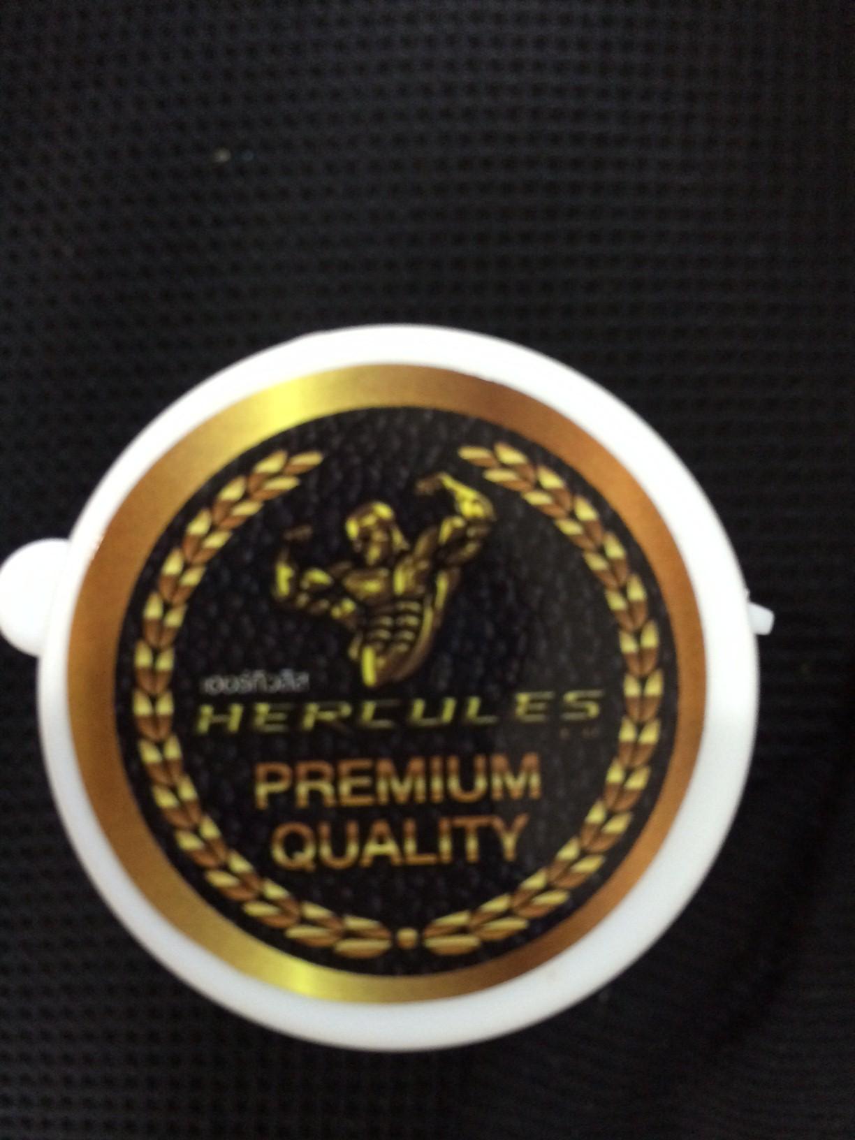 เฮอร์คิวลิส อาหารเสริม hercules อาหารเสริม เพิ่มขนาด ของแท้ราคาถูก ปลีก/ส่ง โทร 089-778-7338-088-222-4622 เอจ