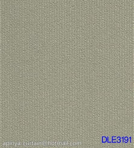 dle3191 วอลเปเปอร์ติดผนัง อัลบั้ม เชียงราย