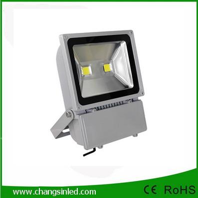 โคมไฟ LED สปอร์ตไลท์ FloodLight 100W