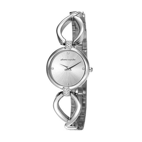 Pierre Cardin นาฬิกาข้อมือ รุ่น PC106972F01