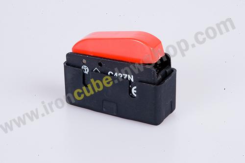 สวิทซ์ดำ-แดง รุ่น WJB-200,WJ0010