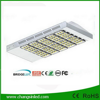 โคมไฟ LED Streetlight 5Module 200w (2 in 1)