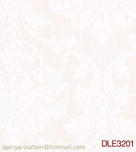 dle3201วอลเปเปอร์ติดผนัง อัลบั้ม เชียงราย