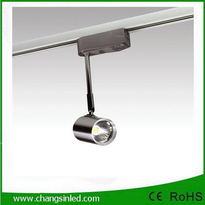 โคมไฟ COB LED Track Light 7W รุ่นCSH