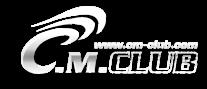 Webboard : CMclub