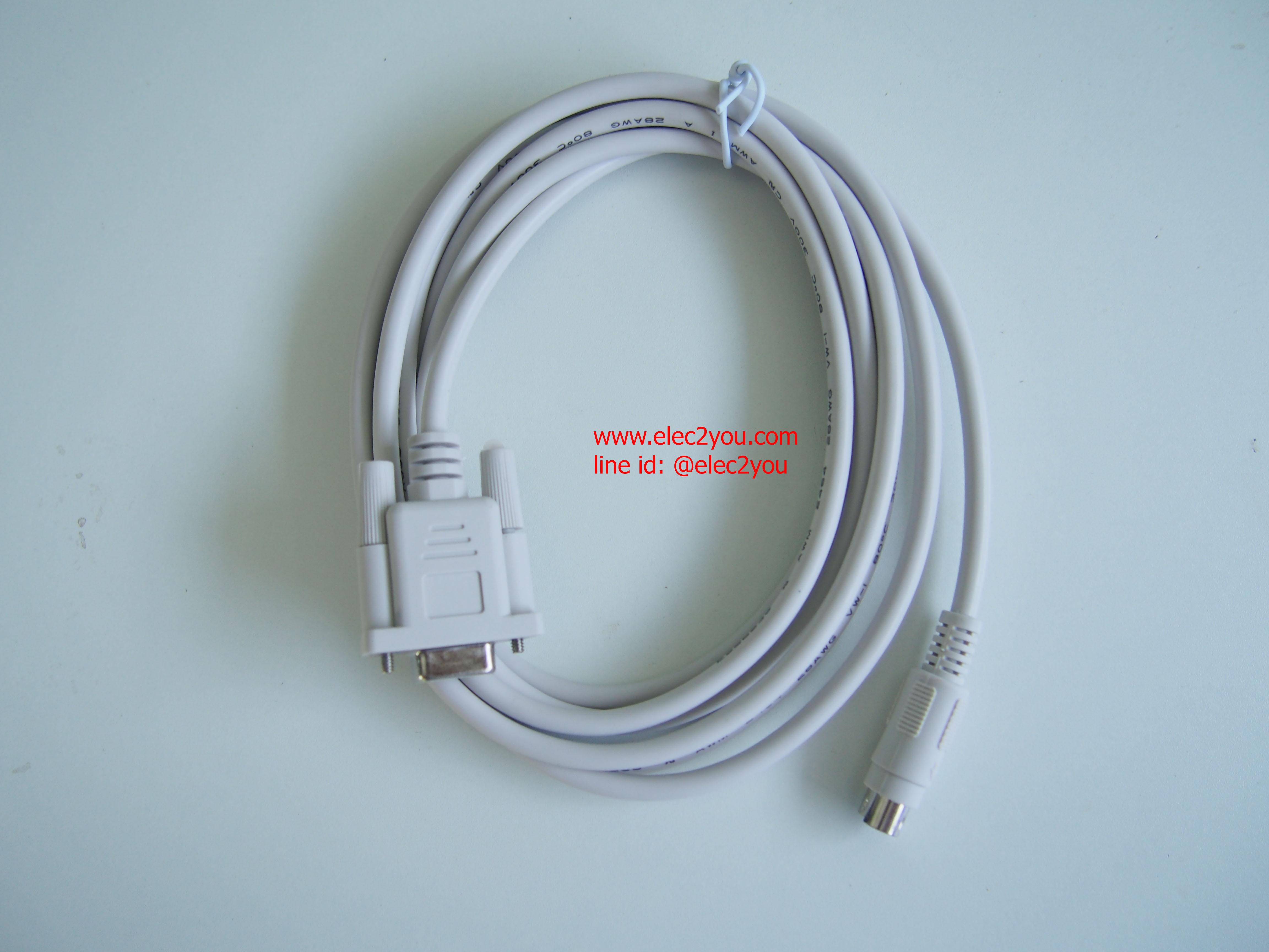 สาย link Panasonic Model AFC8513