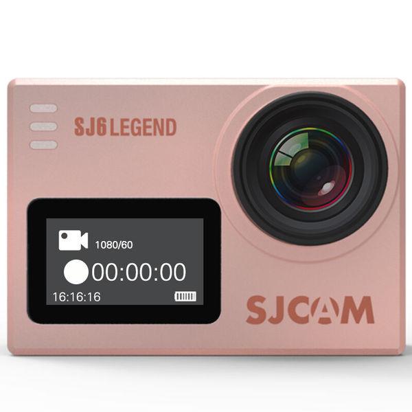 SJ6 legend 4K