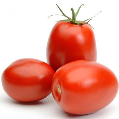 มะเขือเทศริโอ แกรนด์ - Rio Grande Tomato
