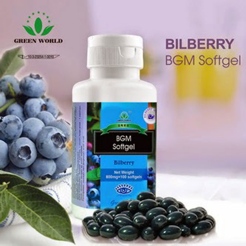 BGM Softgel บีจีเอ็ม ซอฟเจล (อายแคร์ซอฟเจล Eyecare Softgel) ราคาส่ง สารสกัดจาก Bilberry(บิลเบอร์รี่)เข้มข้นของแท้และแปะก๊วย ผสมผสานด้วยสารสกัดจากเมล็ดองุ่นและดอกดาวเรืองคุณภาพดี ลิขสิทธิ์ 1 เดียวในโลกจากสหรัฐอเมริกา เป็นผลิตภัณฑ์ที่จะช่วยเพิ่มความแม่นยำในการมองเห็น ปกป้องดูแลบำบัดโรคตาทุกชนิด ต้อหิน ต้อลม ต้อเนิ้อ ตาแห้ง สายตาพร่า ขุ่นมัว สายตาสั้น สายตายาว สายตาเอียง ตาบอดสี ภาวะเบาหวานขึ้นตา จอประสาทตาเสื่อม จอประสาทตาหลุดลอก กล้ามเนื้อตาอ่อนล้า ช่วยดูแลบำบัดริ้วรอยรอบดวงตา ขอบตาดำ ถุงน้ำใต้ตา เพื่อดวงตาอันทรงคุณค่า และสำคัญที่สุดของเรา