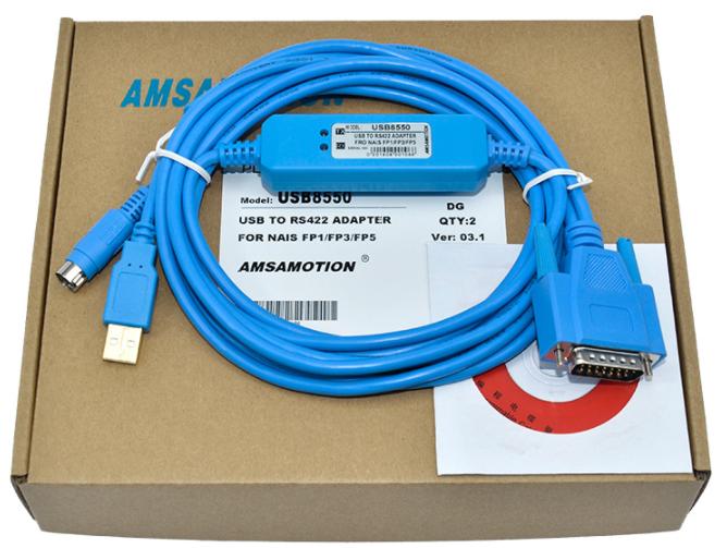 สายลิ้งค์ USB8550