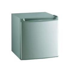 ตู้เย็น 1 ประตู HITACHI R-20NP