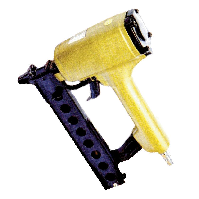 ปืนยิง รุ่น ABBA 638 RC