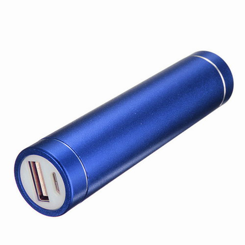 External Battery Charger 5V USB (Power Bank)