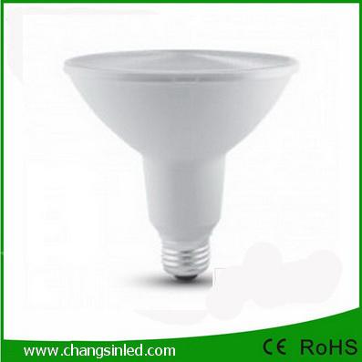 หลอดไฟ LED PAR30 Series A 12W ขั้ว E27