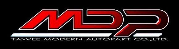 www.modern-autopart.com