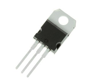 Negative Voltage Regulators -12V/1.5A