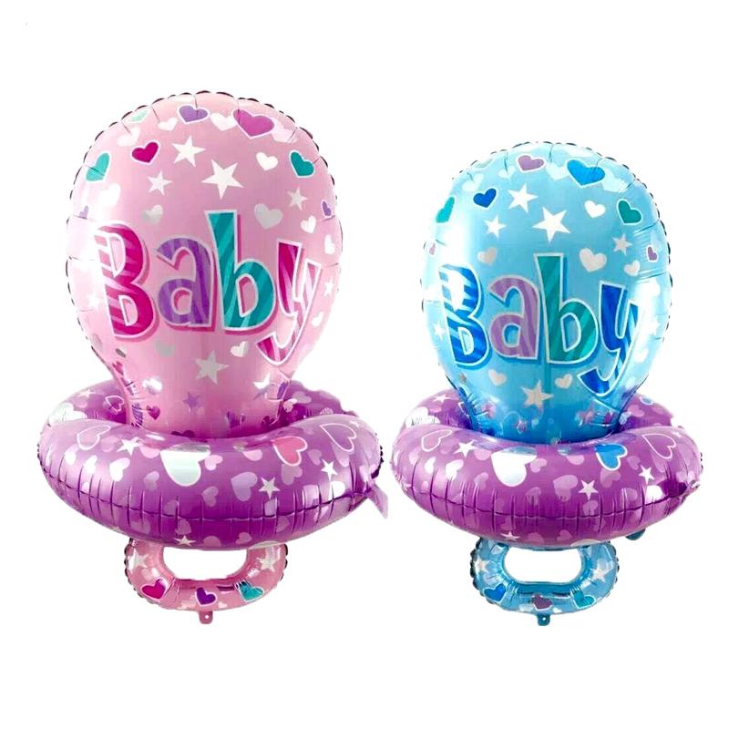 ลูกโป่งแรกเกิด New Born BN 130