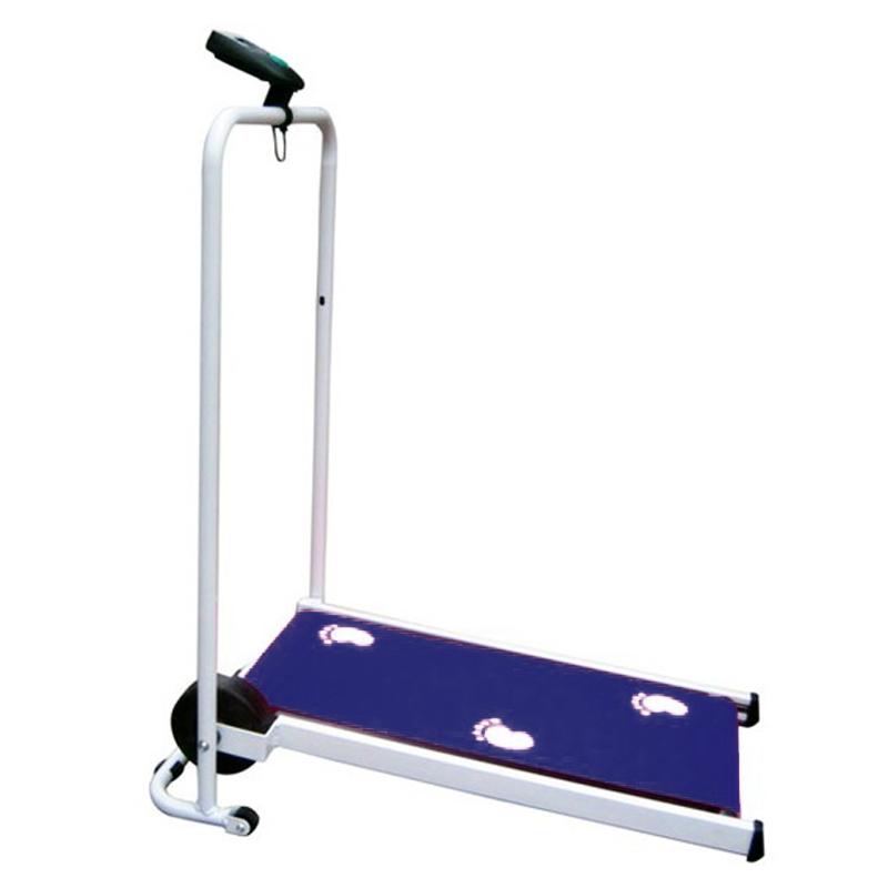 ลู่เดิน/วิ่ง Mini Treadmill