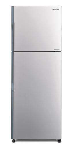 ตู้เย็น HITACHI R-H230PA