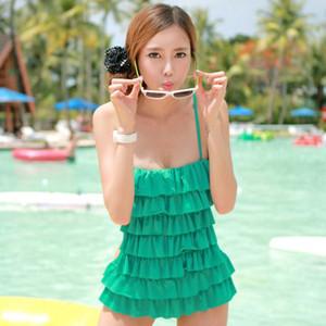 SM-V1-018 ชุดว่ายน้ำแฟชั่น คนอ้วน เด็ก ดารา