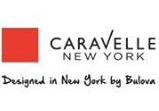Buy-Watch นาฬิกาข้อมือผู้ชาย นาฬิกาผู้หญิง Caravelle New York