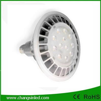 ไฟ LED PAR38 12L 16w