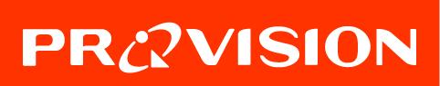 Provision Co., Ltd.