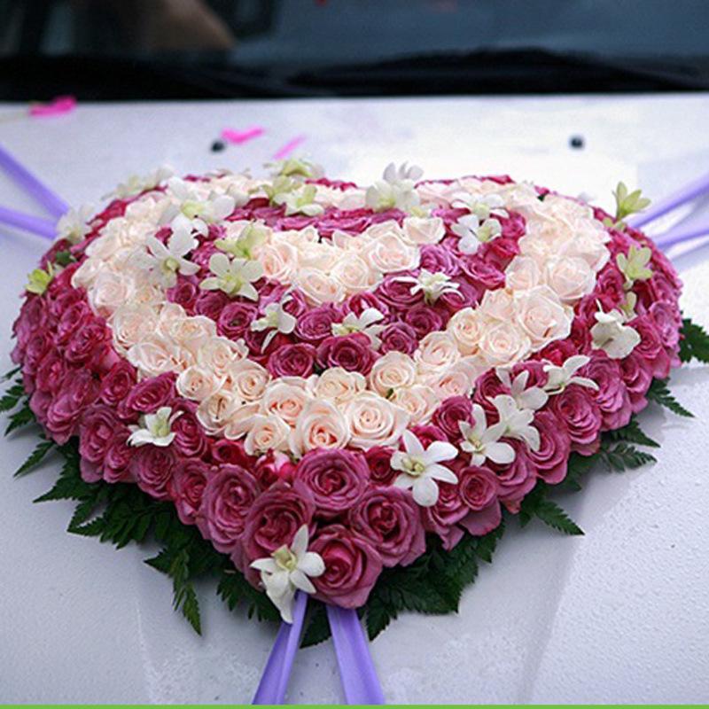บล็อกใส่ดอกไม้