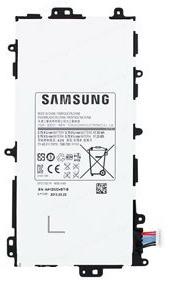แบตเตอรี่ซัมซุง Galaxy Note8.0 (Samsung) N5100,N5110