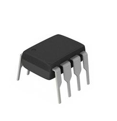 NE555P Precision Timers from Microsecons to Hours