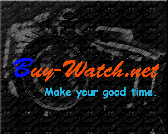 Buy-Watch Online Shop