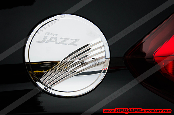 ฝาถังน้ำมัน Jazz (2014-2015)