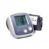 เครื่องวัดความดันโลหิต เครื่องวัดความดันชนิดพันที่แขน Yuyue Electronic Blood Pressure Monitor YR610A