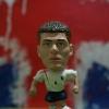 PR116 Steven Gerrard