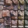 53114-2 วอลเปเปอร์ติดผนัง ลายอิฐ ลายหิน อัลบั้ม สายไหม