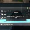 กล้องติดรถยนต์ กระจกมองหลัง รุ่น T88 กับปัญหา Format Failed (ฟอรฺ์แมตไม่ได้)