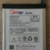 แบตเตอรี่เลอโนโว (Lenovo) P70 (BL-234)