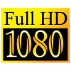 กล้องติดรถยนต์ กับมาตรฐาน FullHD 1080P