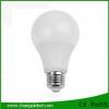 หลอดไฟ Super Saved LED Bulb 5W
