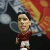 PRO545 Ruud van Nistelrooy