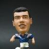 FRA008 Zinedine Zidane