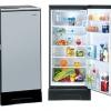 ตู้เย็น HITACHI R-64V สี SLS (ซิลเวอร์)