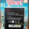 แบตเตอรี่ ไอโมบาย i-Style 7.6 BL-217 ( i-Style 7.6)